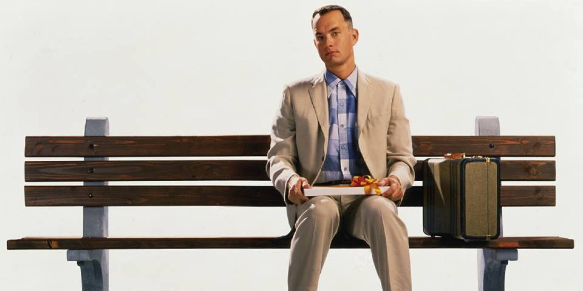 Here's What The Cast Of 'Forrest Gump' Is Up To 20 Years Later