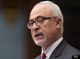 Budget provincial: l'équilibre budgétaire, mais à quel prix?