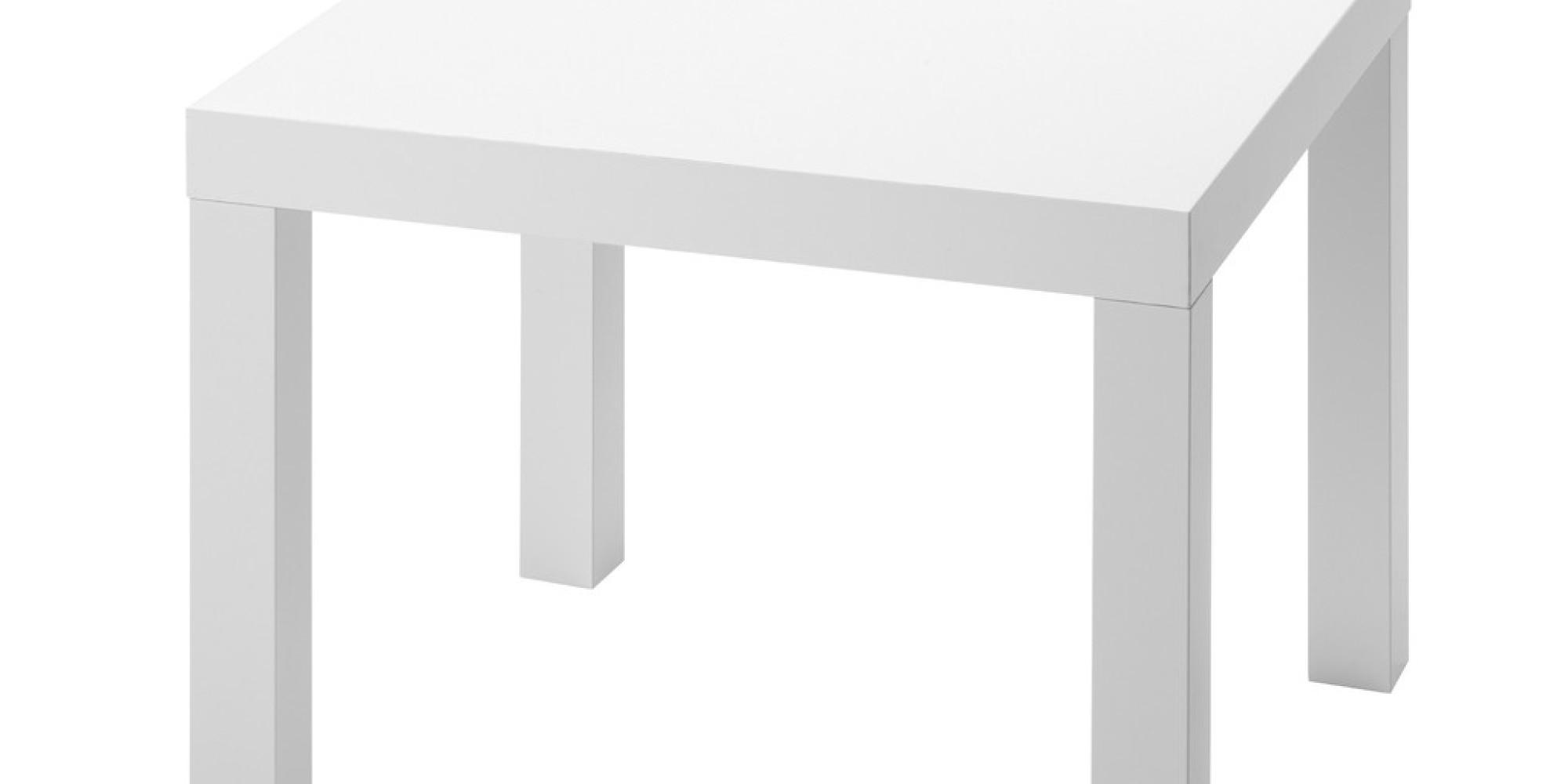 los 20 productos de ikea m s vendidos cu ntos tienes t fotos. Black Bedroom Furniture Sets. Home Design Ideas