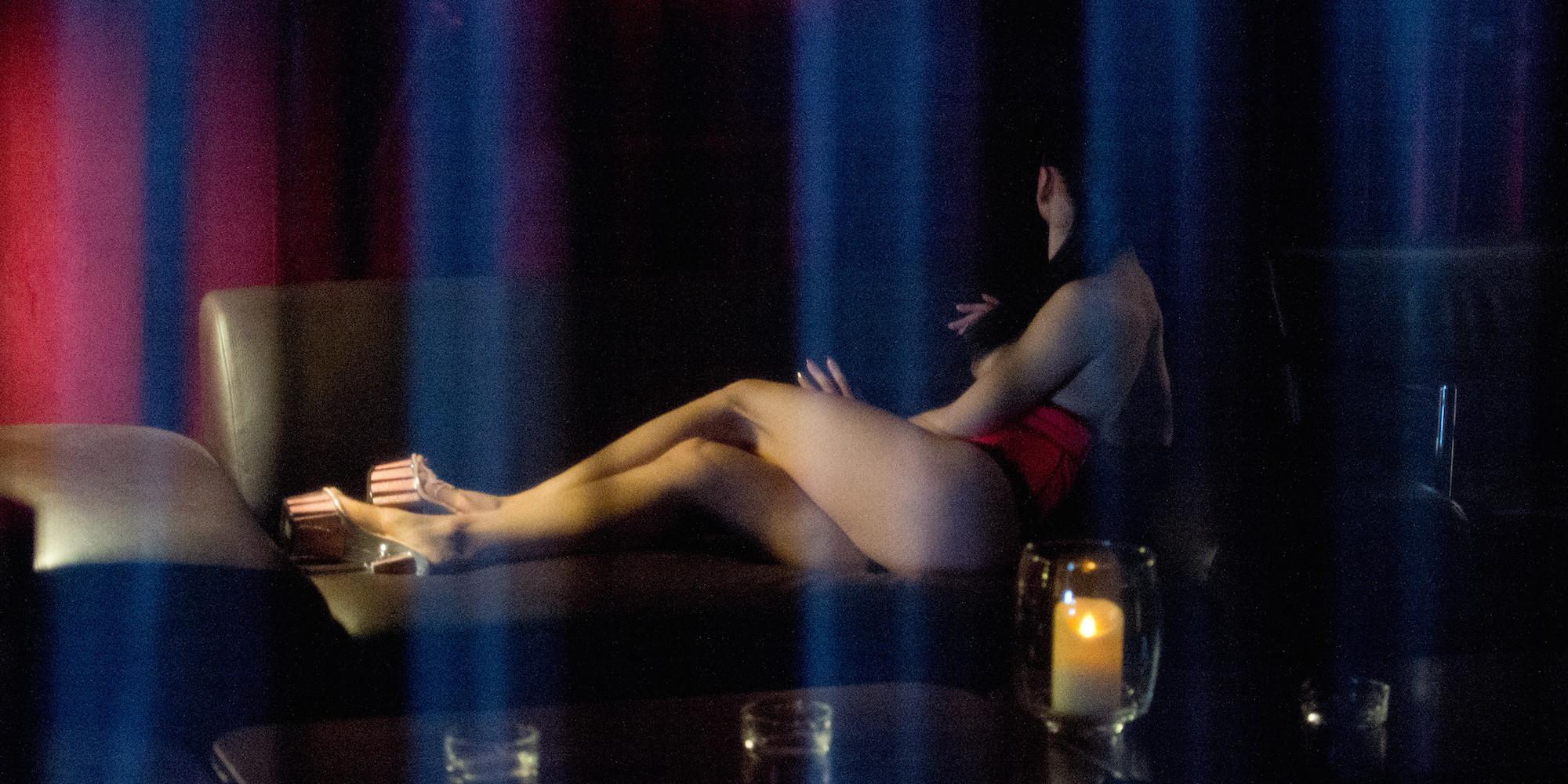 android desktop ansicht dauerhaft erotische video
