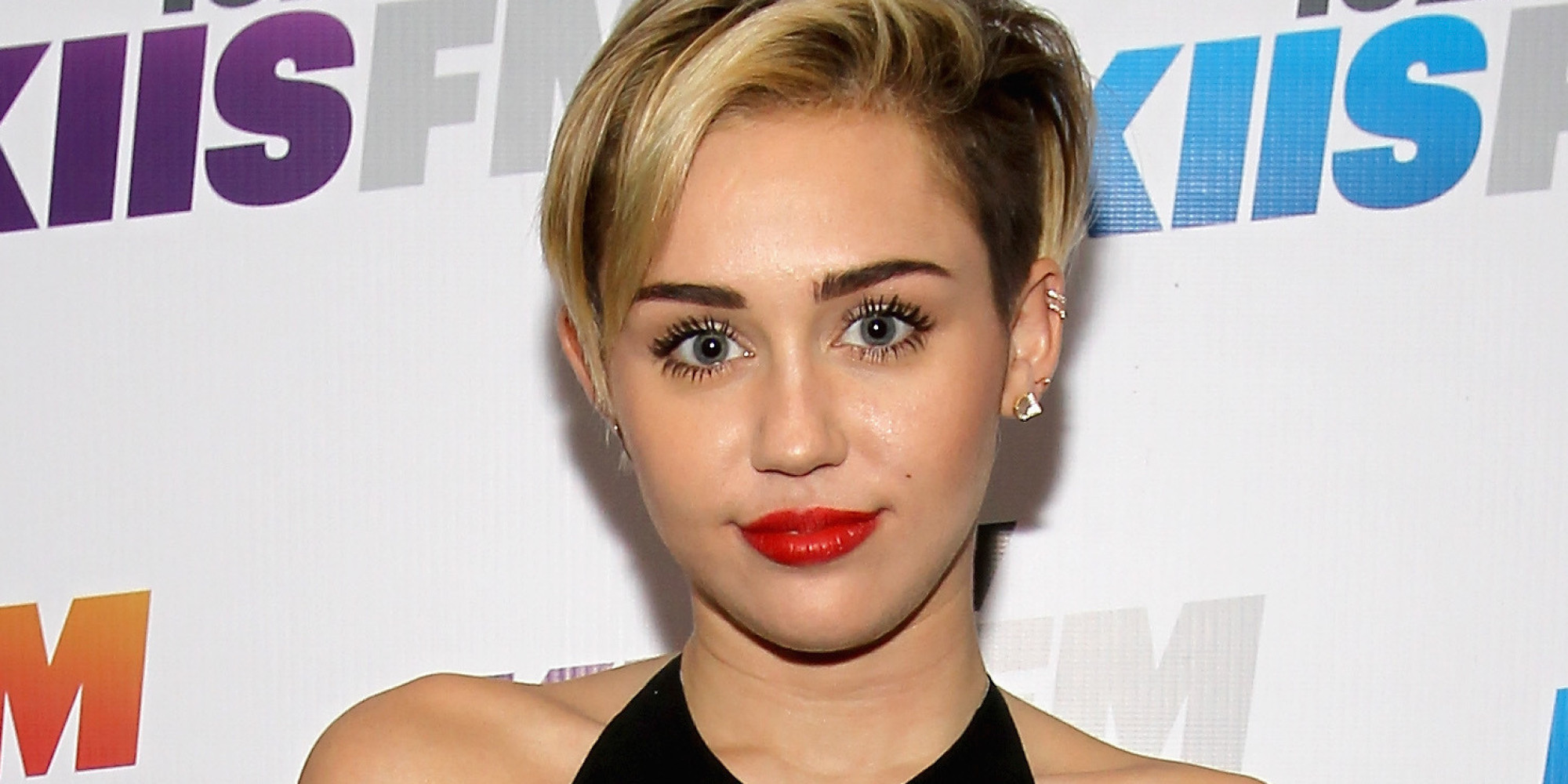 mike will made it and miley cyrus relationship with liam