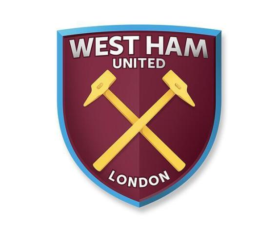 o-WEST-HAM-NEW-CREST-570.jpg