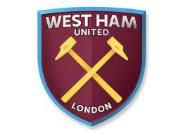 West Ham's 'London' Crest Slammed By Supporters