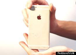 You Won't Believe How Many iPhone 6 Units Apple Just Ordered
