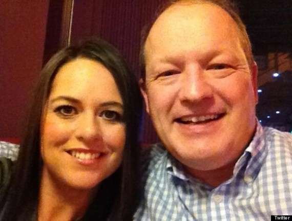 karen simon danczuk
