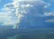 Photos From Fires In The Northwest Territories Are Apocalyptic