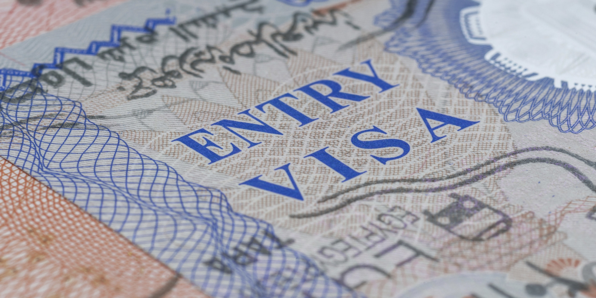 How Global Visa Changes Impact Travelers Huffpost