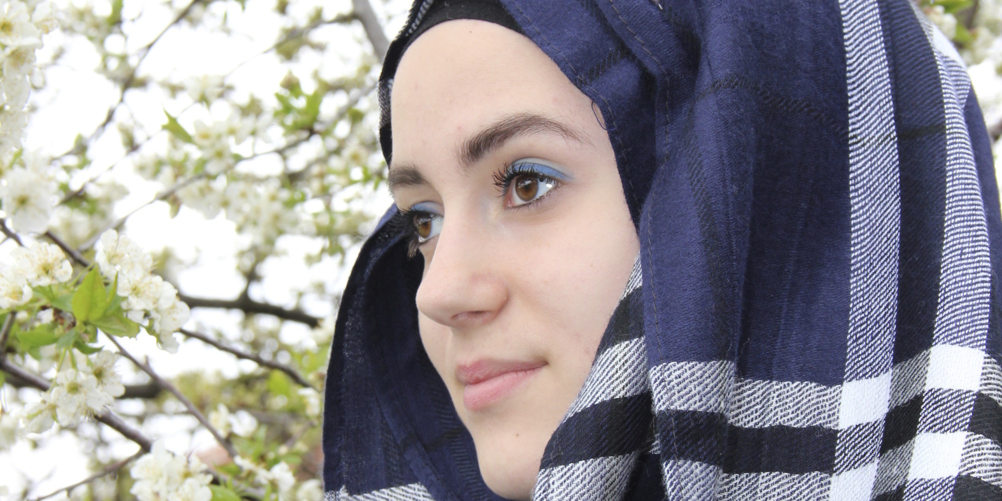 post single muslim girls Find beautiful muslim girls in the usa on lovehabibi - the number one place for meeting american muslim girls and getting in touch with them.