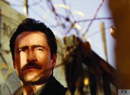'The Bridge' Returns With New Focus In Season 2