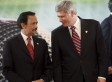 TPP Talks In Ottawa: Brunei's Brutal Sharia Law Raises Questions About Future Of Trade Deals