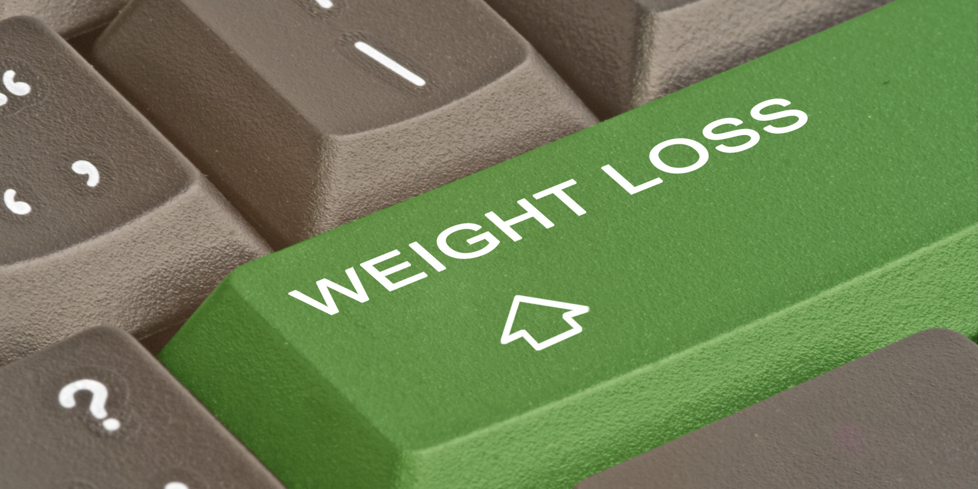 Yes, Those Outrageous Online Weight Loss Ads Are Too Good ...