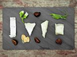 10 Genius Ways To Upgrade Your Cheese Plate