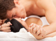 Are Men Pressured Into Promiscuity?