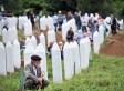 Srebrenica Forgiveness!!