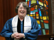 What the Success of Women Rabbis Means for Judaism