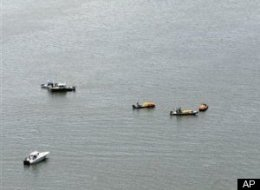 Gulf Oil Spill Investigation