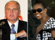 Rush Limbaugh: Michelle Obama Guilty Of 'Uppity-ism' (AUDIO)