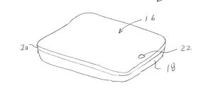 Iphone Patent 4