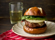 The Burger Recipes You Want And Need