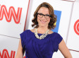 S.E. Cupp Reportedly In Talks To Join 'The View'