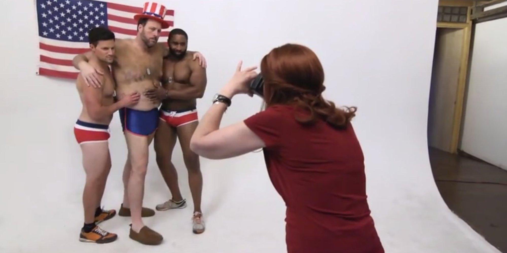 Gay sex videos