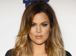Khloe Kardashian Admits That Lamar Odom Cheated On Her
