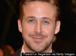 Ryan Gosling's Baby Might Look Like This