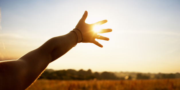 7 Ways To Tell If You're A Truly Humble Person | HuffPost