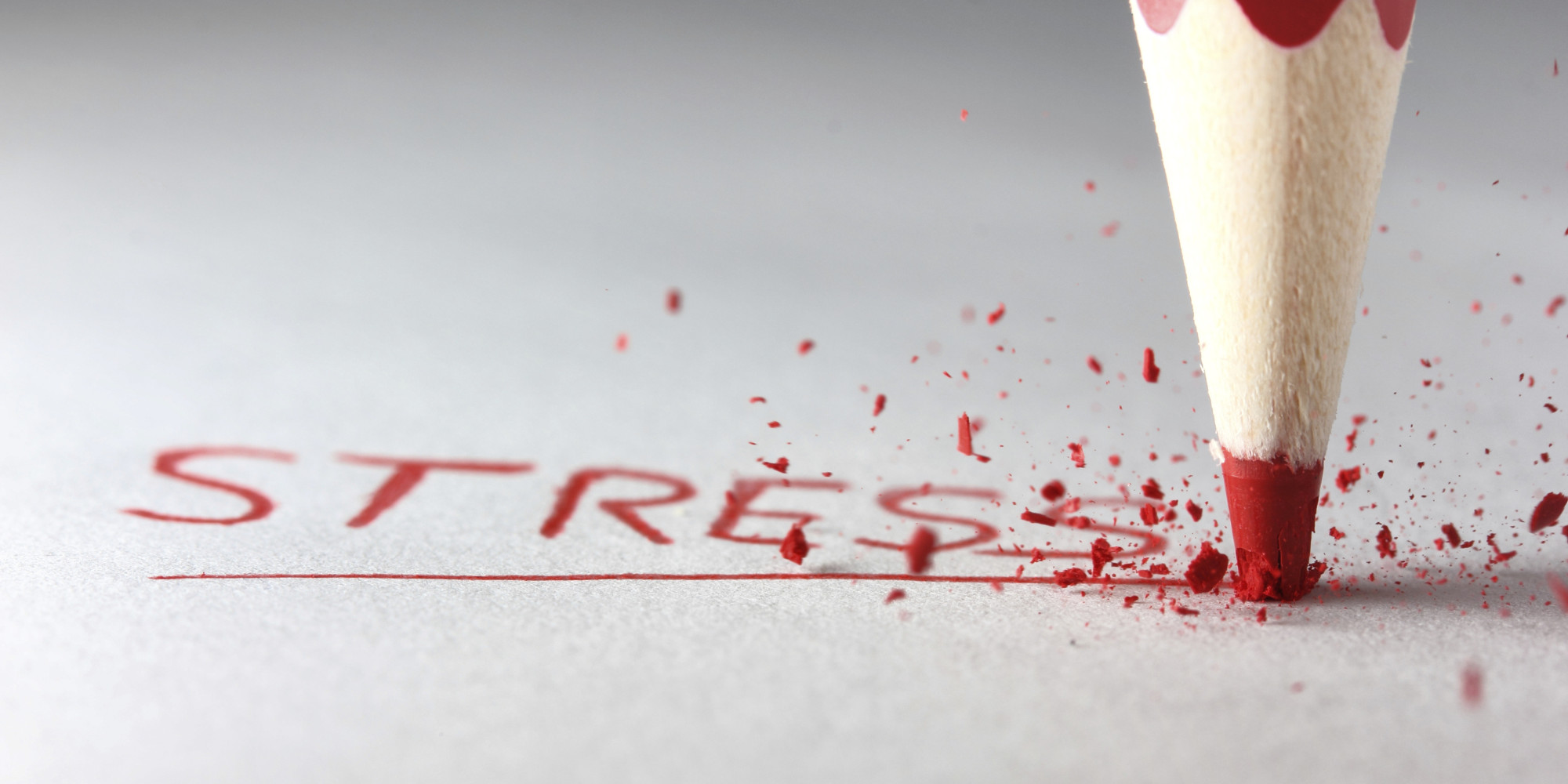 7 ways stress ruins your life and 5 steps that start to turn it 7 ways stress ruins your life and 5 steps that start to turn it around the huffington post