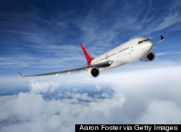 Posed As Airline Worker To Get Free Travel: US