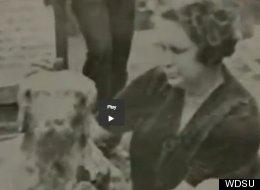 Pet Cemetery Killer Pleads In 1985 Slaying