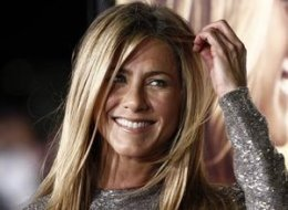 Jennifer Aniston Baby