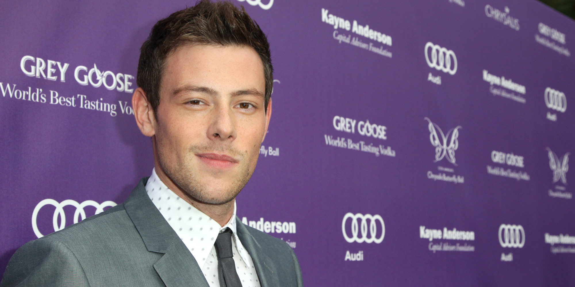 Cory Monteith Death Photo Leaked O-cory-monteith-facebook.jpg