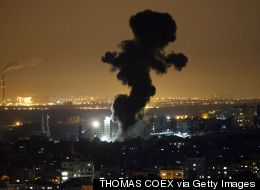 Is Israel and Hamas Ready for a Ceasefire?
