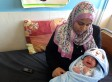 Israel-Gaza Conflict Takes Toll On Pregnant Women