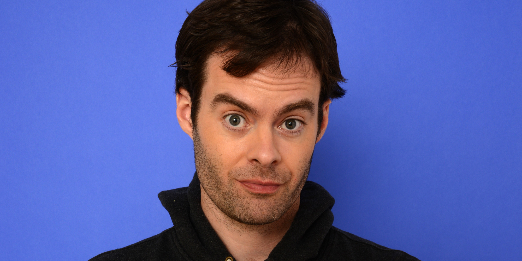 Bill Hader Got Fired For Spoiling The End Of 'Titanic' & 10 More Facts You Didn't Know