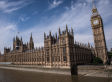 MPs Need Ethics Training In Honesty And Accountability, Standards Committee Says