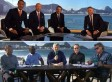 World Cup Final 2014: BBC Triumphs Over ITV In TV Ratings War, Over 9 Million More Viewers Tune In