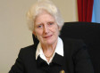 Baroness Butler-Sloss Steps Down From Child Sex Abuse Inquiry After Less Than A Week