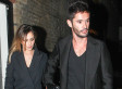 Jean-Bernard Fernandez-Versini: Who Is Cheryl Cole's New French Husband? 9 Facts In 90 Seconds
