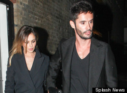 Jean-Bernard Fernandez-Versini: 9 Facts In 90 Seconds