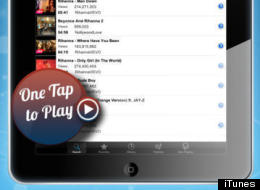What Is The iTube Pro App?