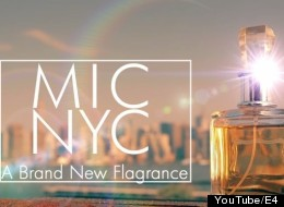 Watch: 'MIC NYC' Trailer Revealed