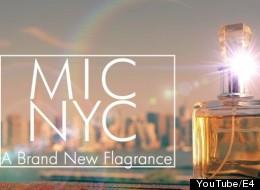 Watch: 'MIC NYC' Trailer Revealed
