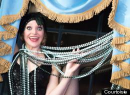Bilan positif pour Montréal Complètement Cirque