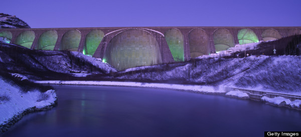 Hydro-Québec coupe dans la sécurité