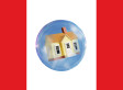 Canada's Housing Market Overvalued By 20 Per Cent, Fitch Warns