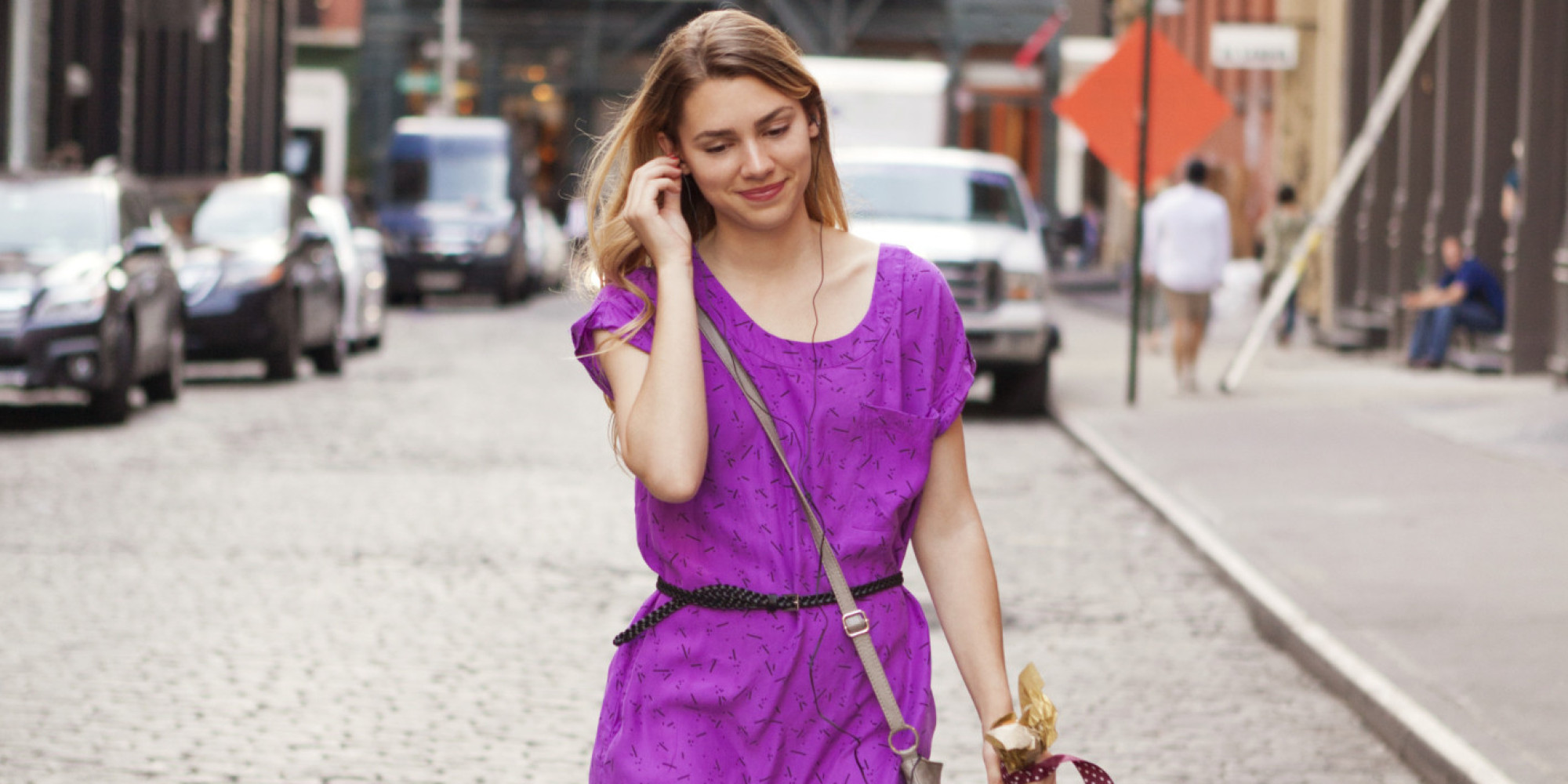 Imagini pentru woman walking