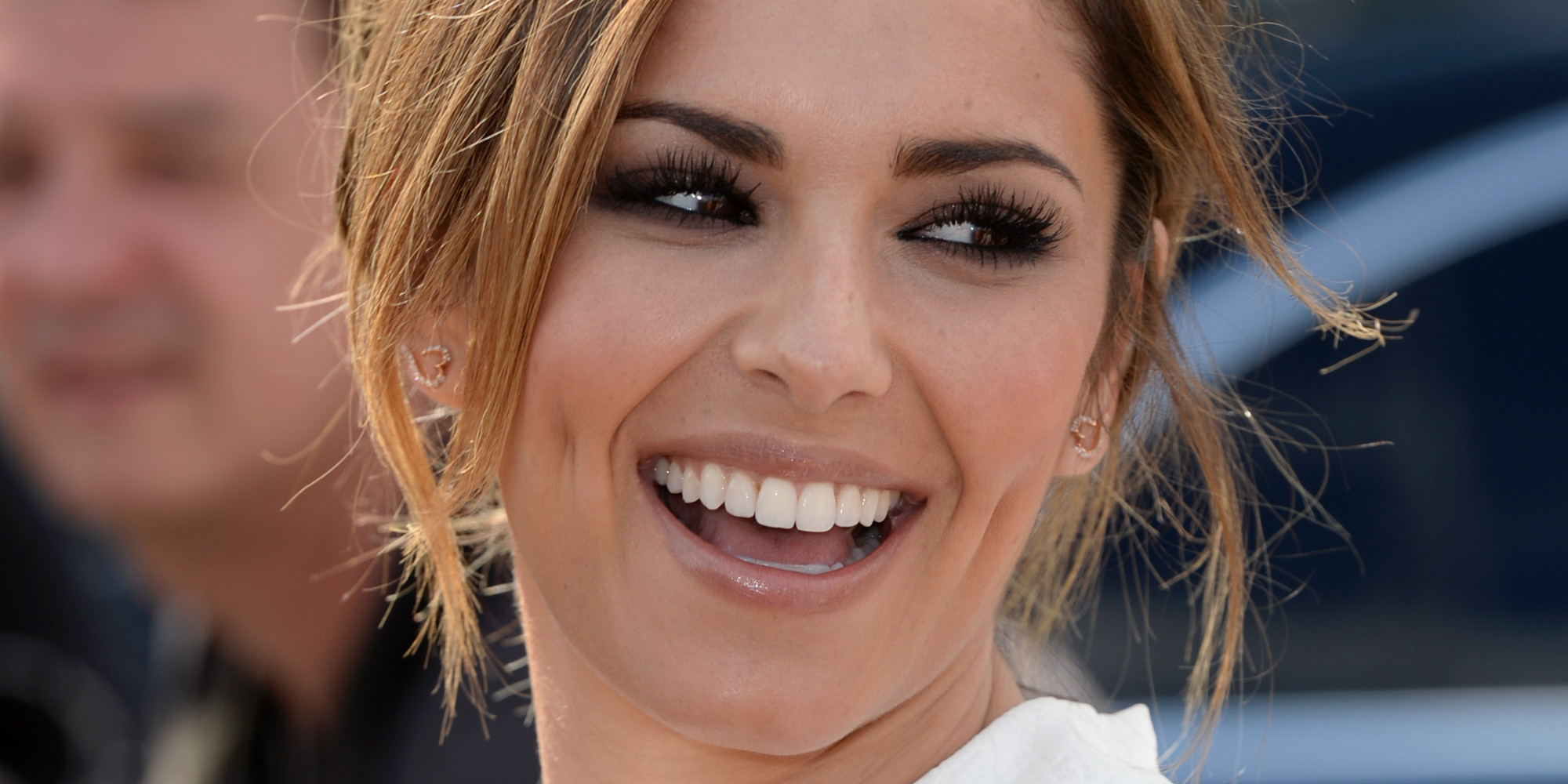 Cheryl Cole Married: Star Changes Name To Cheryl Fernandez-Versini ...