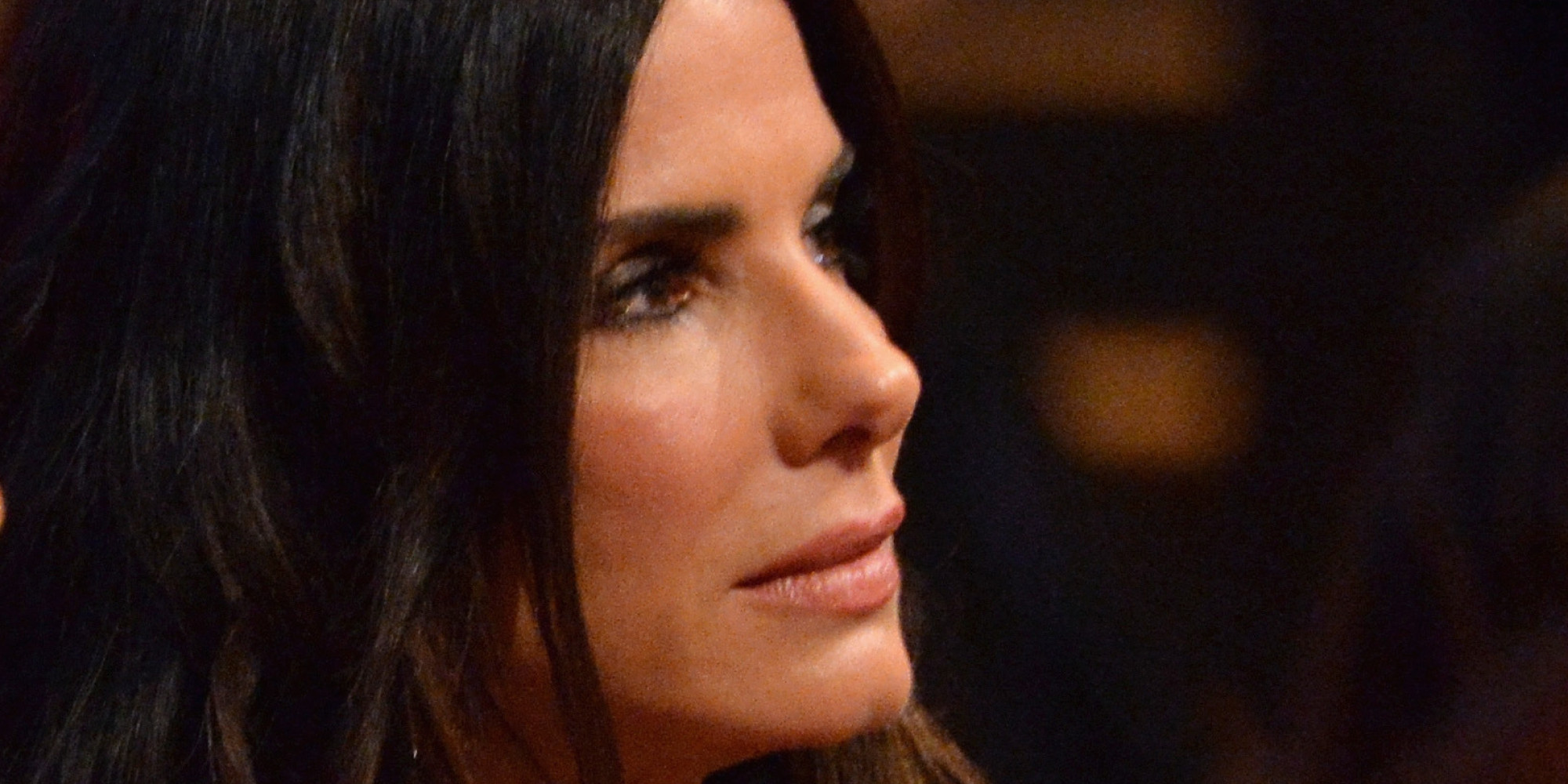 Sandra Bullock Faced Stalker In Home Invasion, Search ... Kate Hudson Clothing